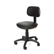 Comfort Lite Beauty/Stylist chair