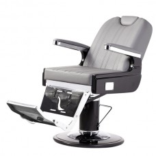 Confort barber chair