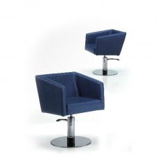 Casper styling chair