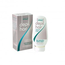 Depil Hair Facial Cream 100ml