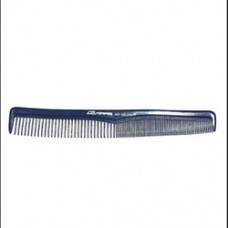 Cutting comb 401