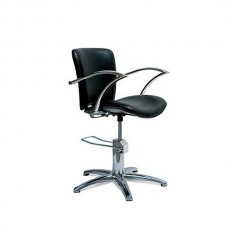 Bermuda styling chair