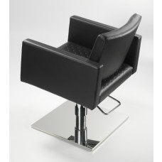 Lucy Styling Chair