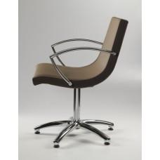 Dora Styling Chair