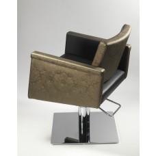 Lara Styling Chair