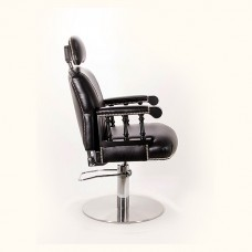 WBX Balmoral Styling Chair