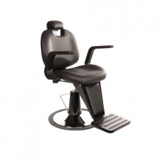 Clio Barber chair