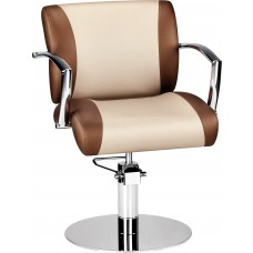 Eve Styling Chair
