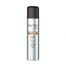 EcoTan Excel Mediterranean Tinted Spray