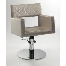 Giada Styling Chair