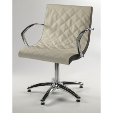 Gilly Styling Chair