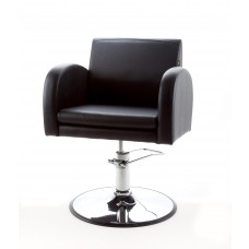 WBX Karma styling chair