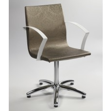 Kelly Styling Chair