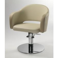 Kora Styling Chair