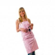 Hair Tools Tinting apron