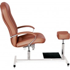 Portos Beauty Chair