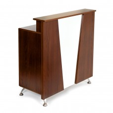 Rimini Reception Desk