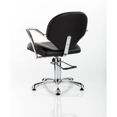 Denver styling chair