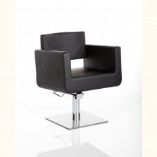 Sabre styling chair