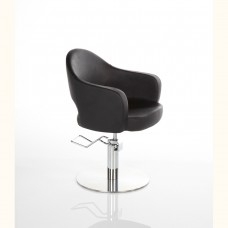 Sumo styling chair