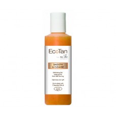 EcoTan Smooth & Cleanse
