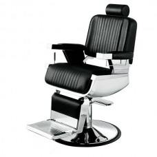 Titan Barber Chair