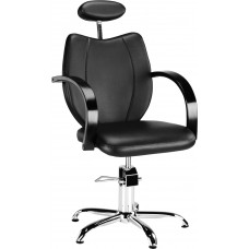 Toledo Styling Chair
