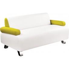 VIP Sofa