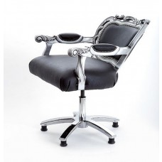 WBX Vivaldi Backwash Chair