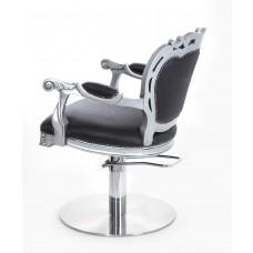 WBX Vivaldi Styling Chair
