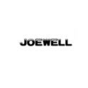 Joewell Scissors
